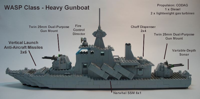 heavygunboat-missile.jpg