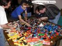 mini-meeting_grp.jpg