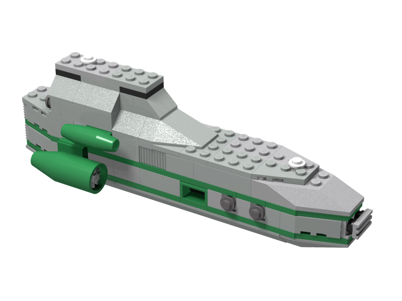 spaceship_exploration_cruiser_copy.png