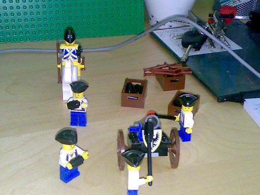 falconimpartillery.jpg