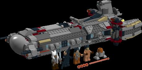75158-1_rebel_combat_frigate.png