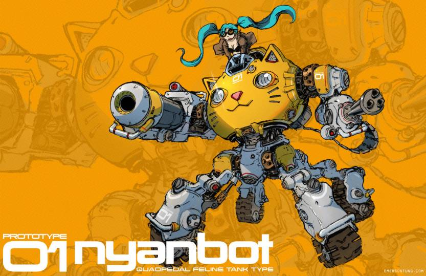 nyanbot_by_emersontung.jpg