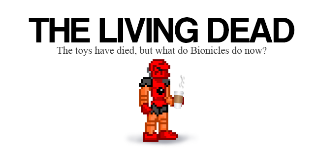 tld_poster.png