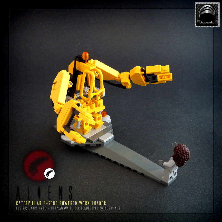 aliens-power-loader-01.jpg