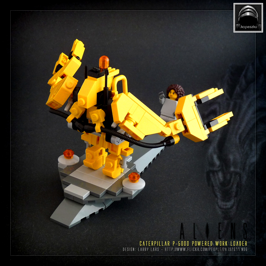 aliens-power-loader-02.jpg
