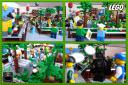 lego-exhibition-06.jpg