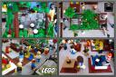 lego-exhibition-07.jpg