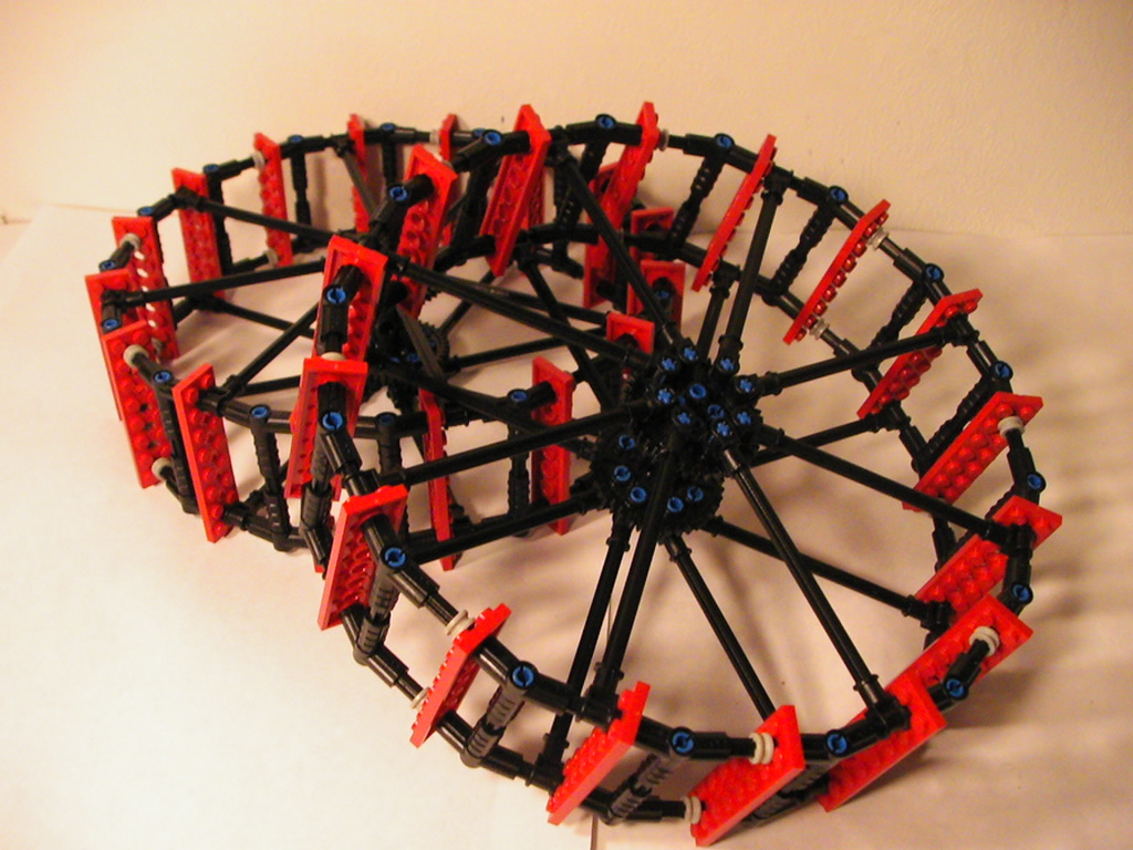 paddle_wheels1.jpg