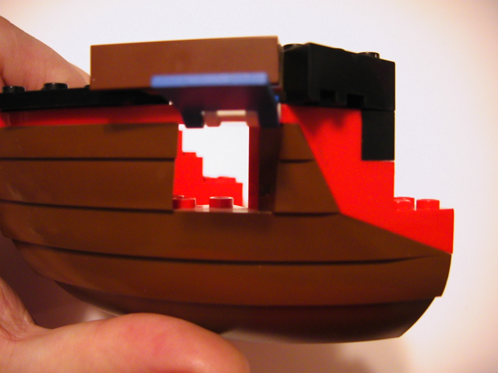 bow_gun_port_side3.jpg