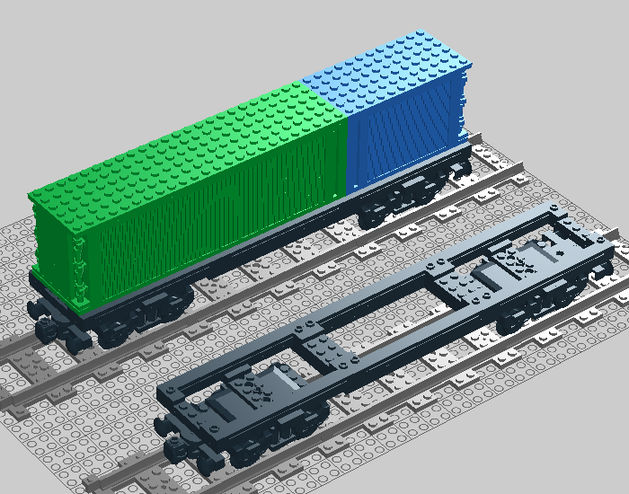 containercar60ft-20110131a.png