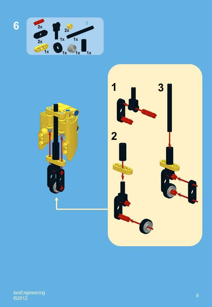 forklift_instructions_08.jpg