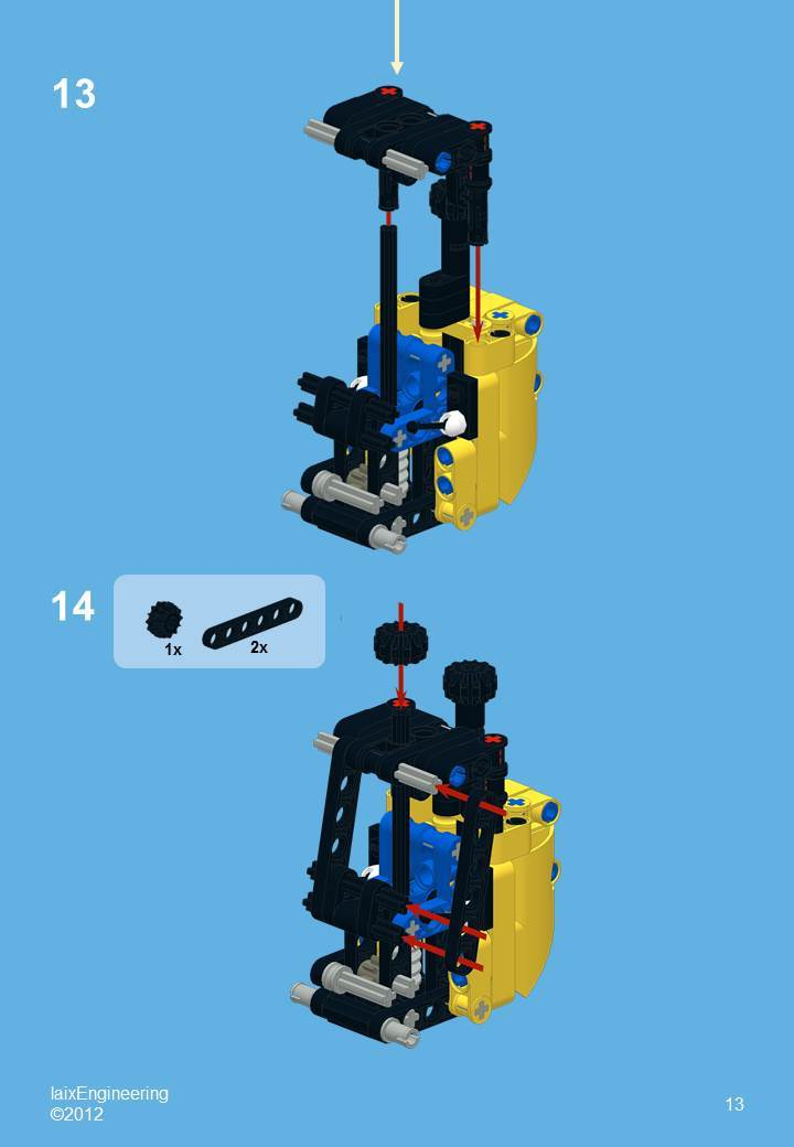 forklift_instructions_13.jpg