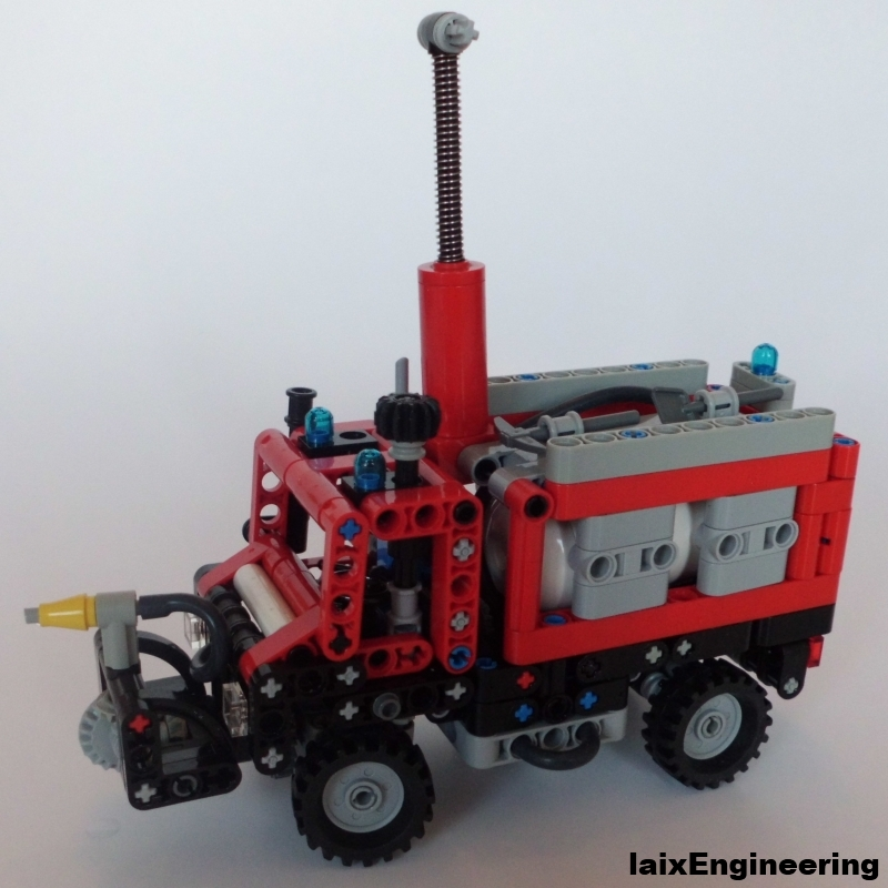 mini_unimog_fire_brigade_12_small.jpg