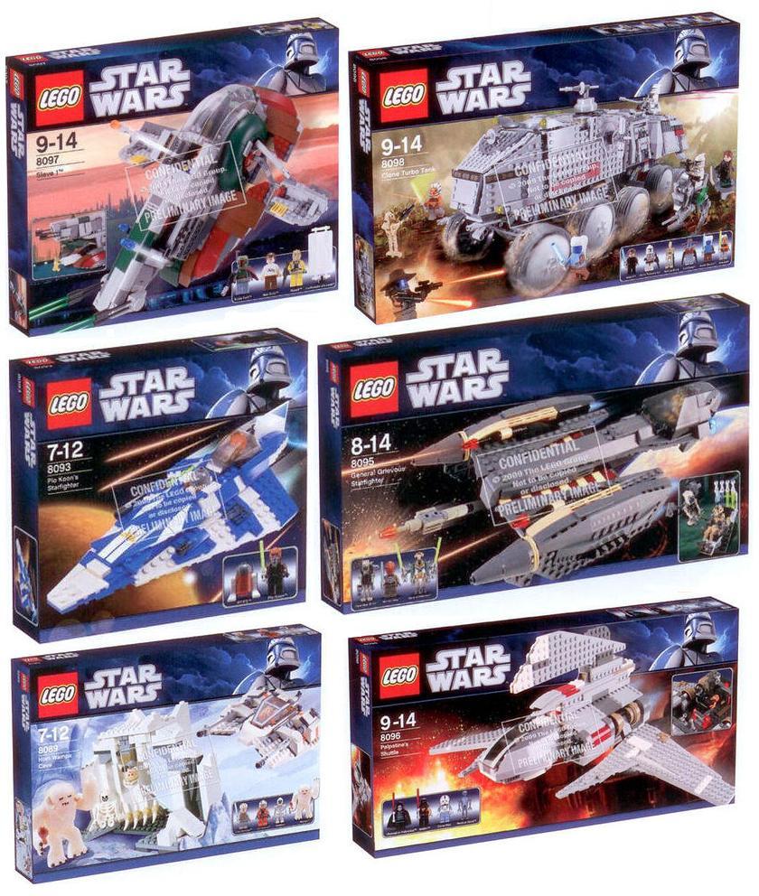 Star Wars 2010 -Bilder und Diskussions-Thread- New_2010