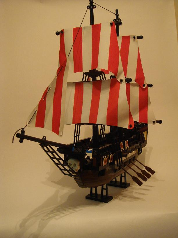 pirate_ship_8.jpg