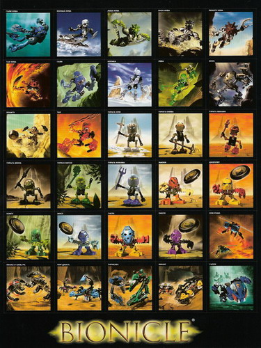 http://www.brickshelf.com/gallery/lanqurain31/pictures/second.jpg