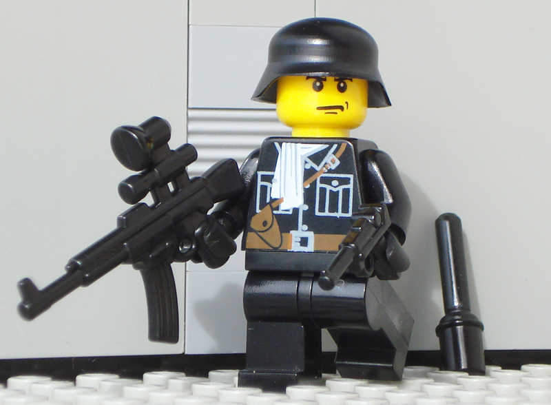 germanblacktrooper3.jpg