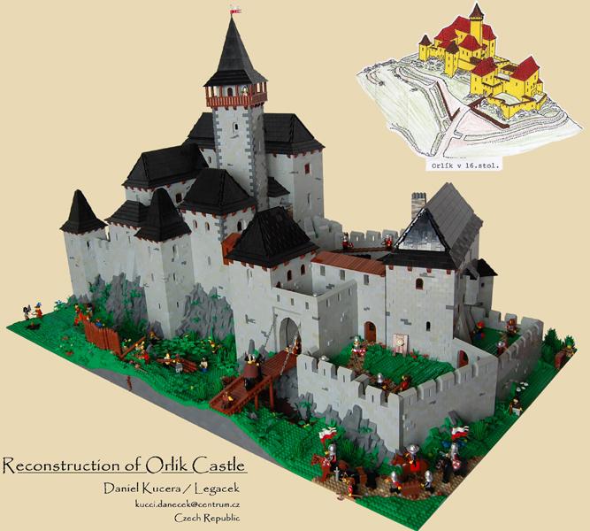 castle_orlik_01.jpg