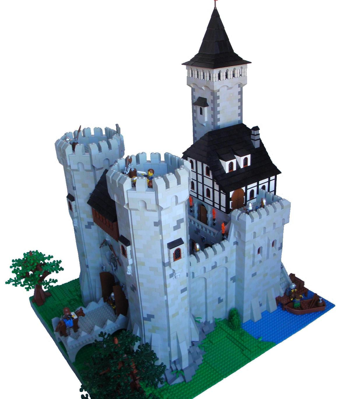 02wolf_castle-pohled_sz-12.jpg