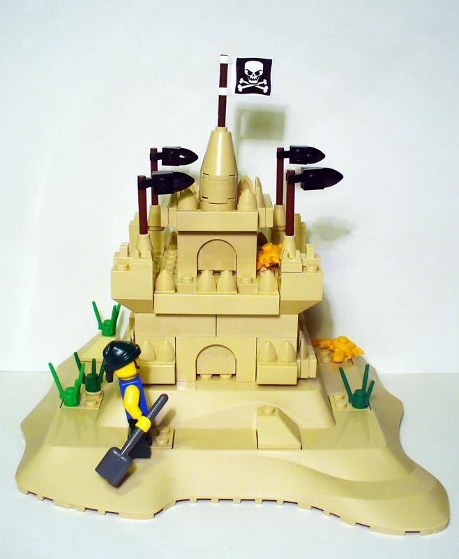 sand_castle_moc.jpg