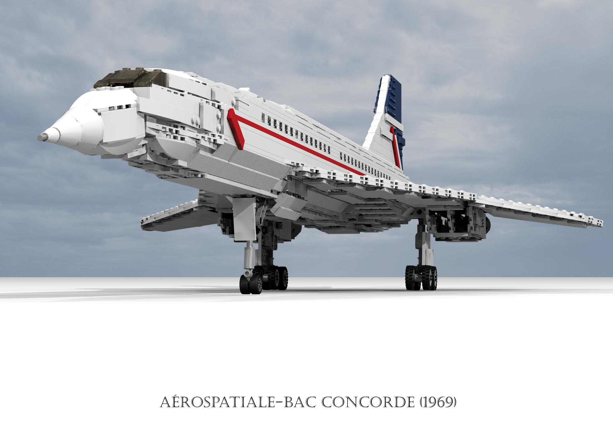 Brickshelf Gallery Ba Concorde 06 Png