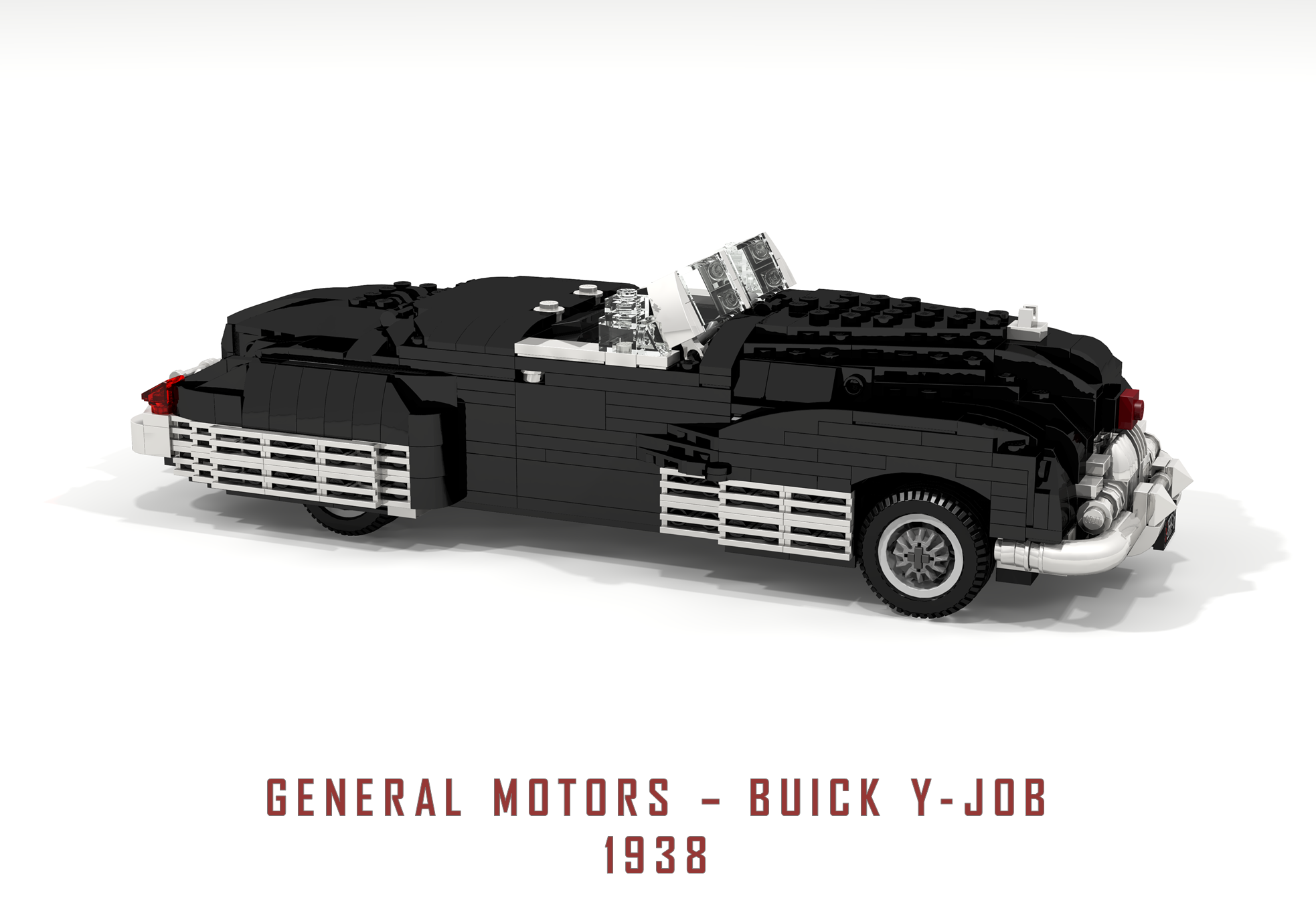 574_latest_buick_y-job.png