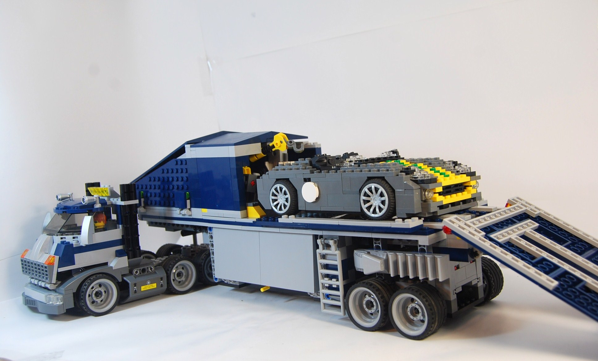 agent_truck_recovery_09.jpg