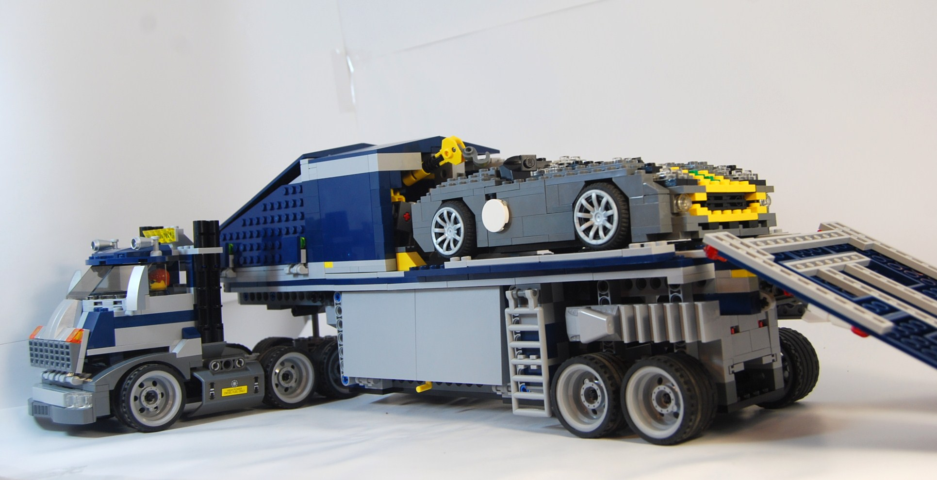 agent_truck_recovery_10.jpg