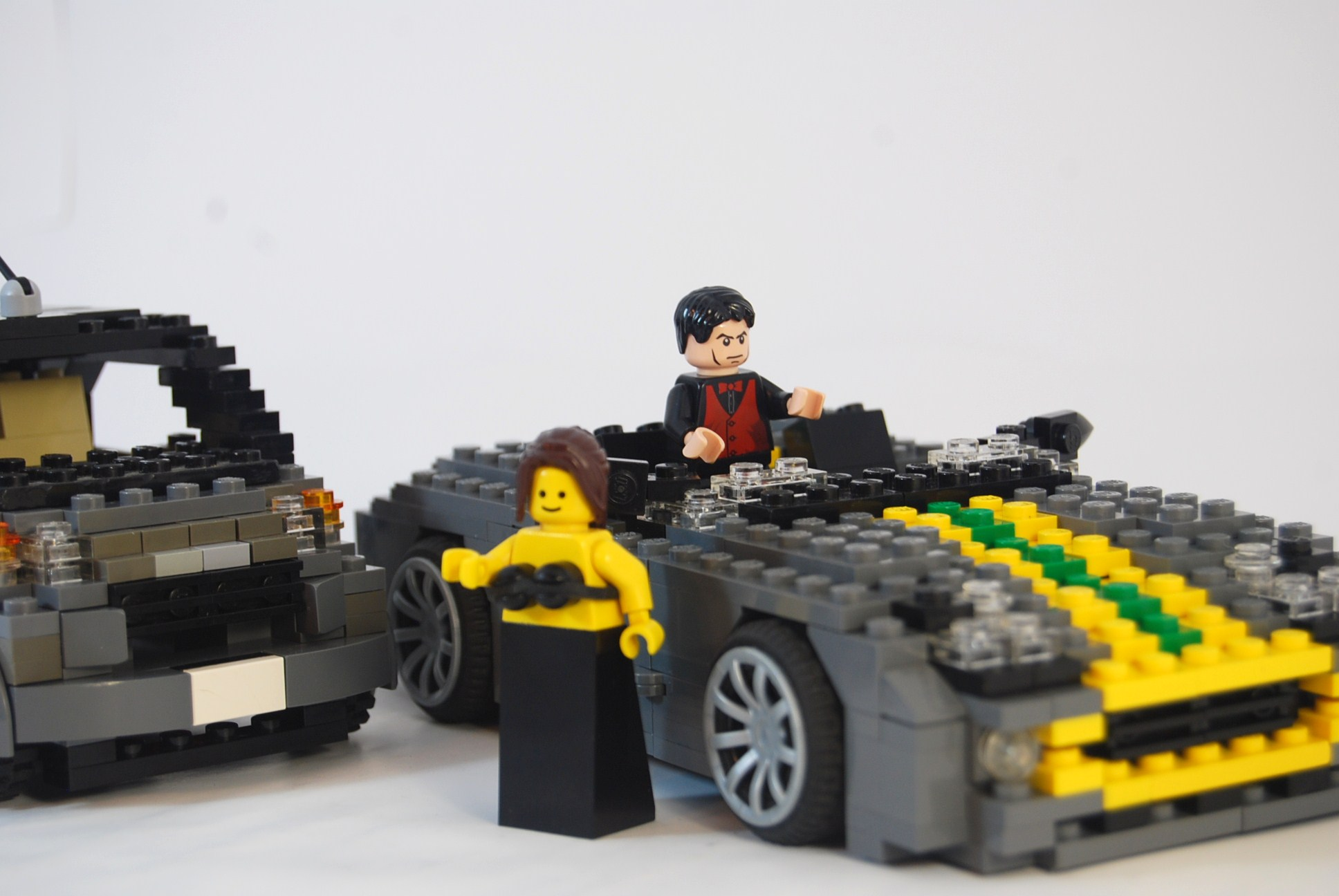 janus_and_natasha_02.jpg