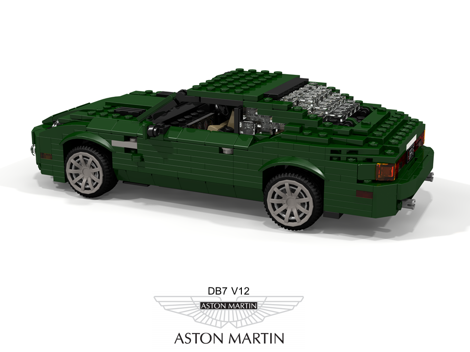aston_martin_db7_v12_coupe_02.png