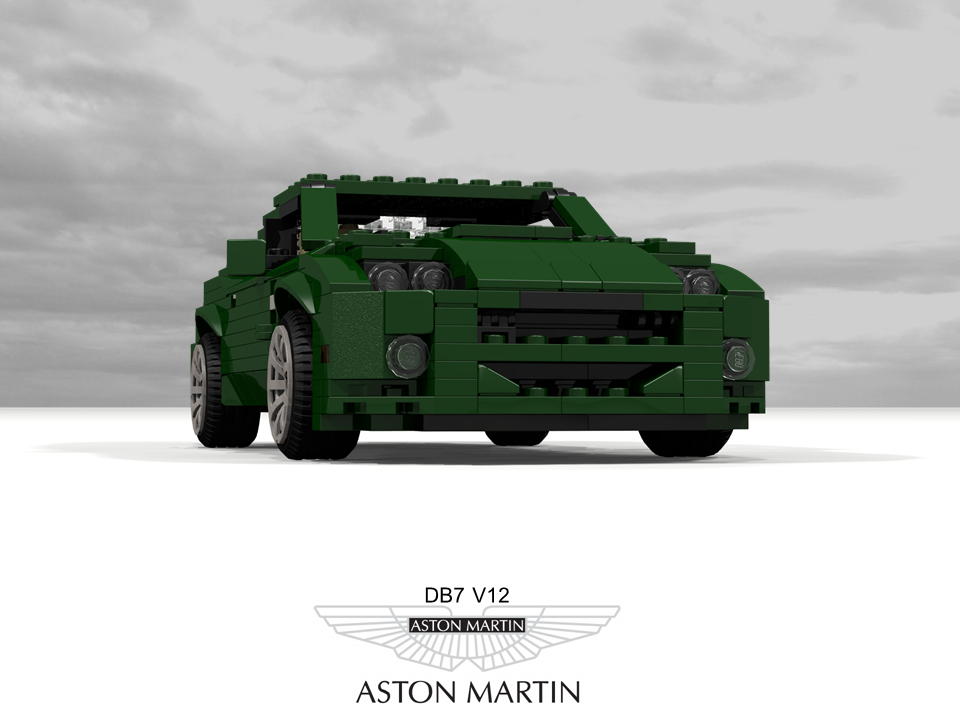 aston_martin_db7_v12_coupe_06.png