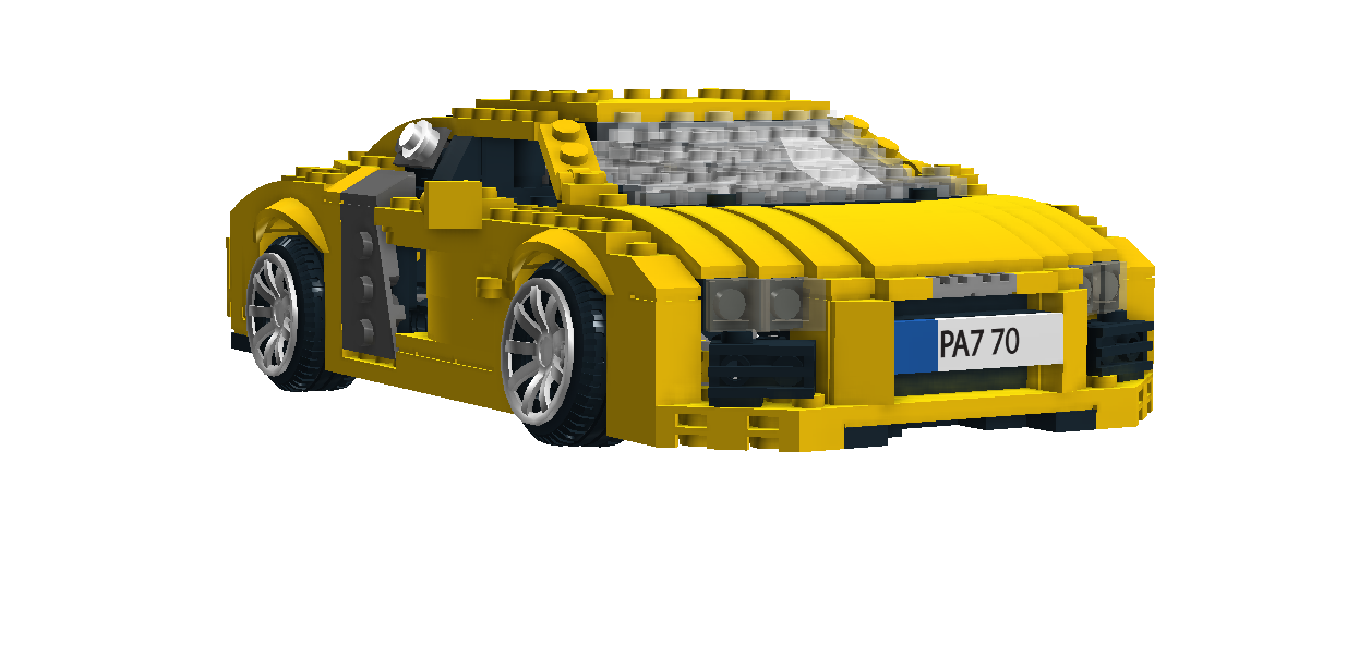audi_r8_coupe_001.png