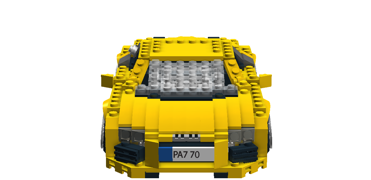 audi_r8_coupe_002.png