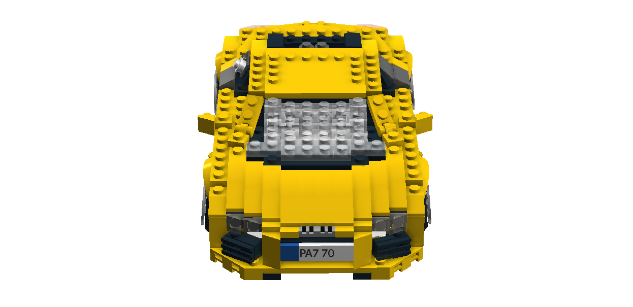 audi_r8_coupe_004.png