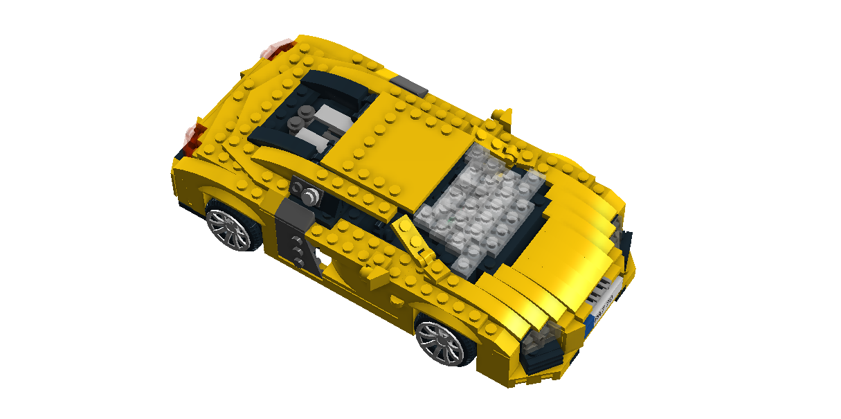 audi_r8_coupe_005.png