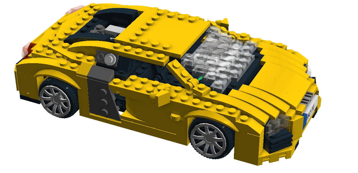 audi_r8_coupe_006.png