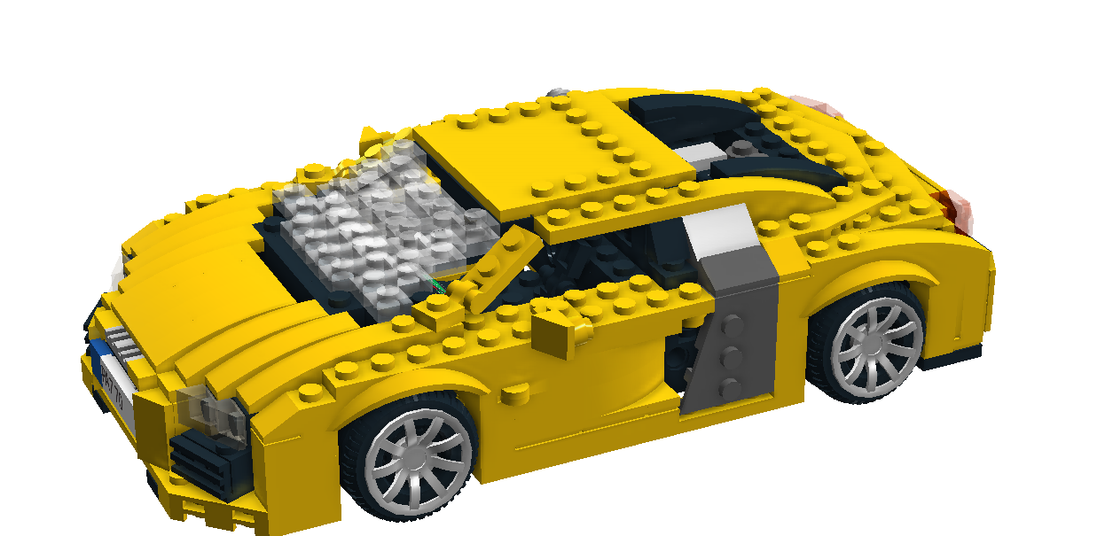 audi_r8_coupe_008.png