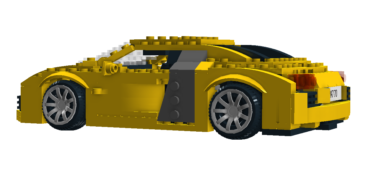 audi_r8_coupe_010.png