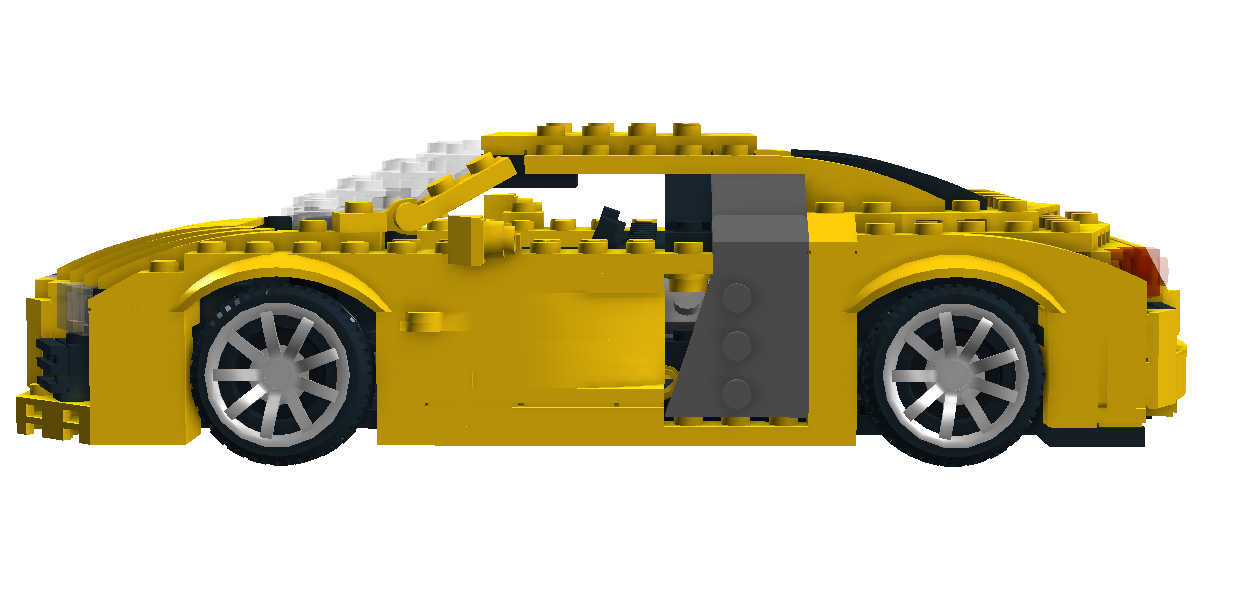 audi_r8_coupe_011.png