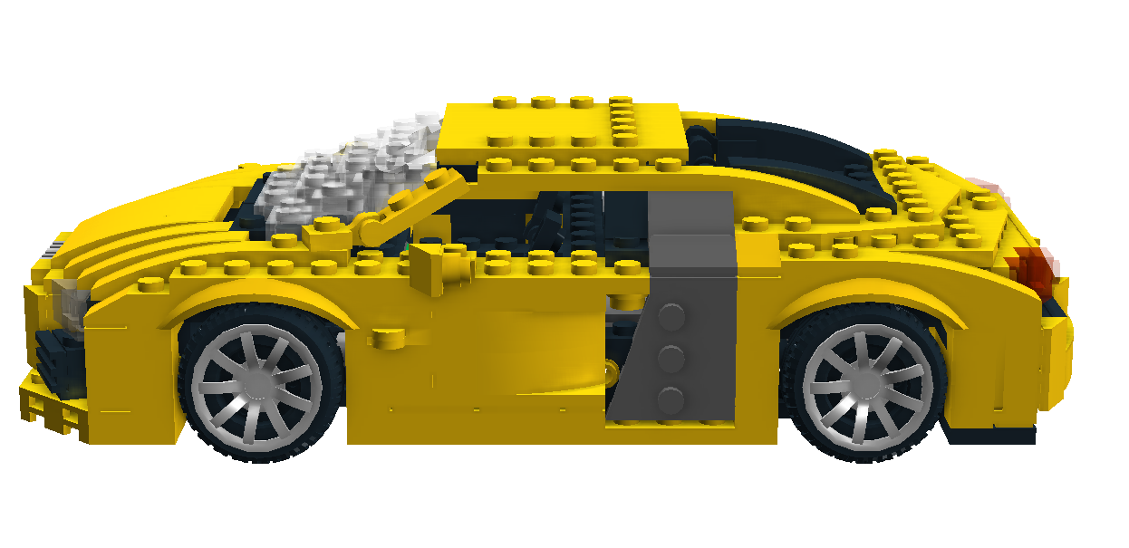 audi_r8_coupe_012.png