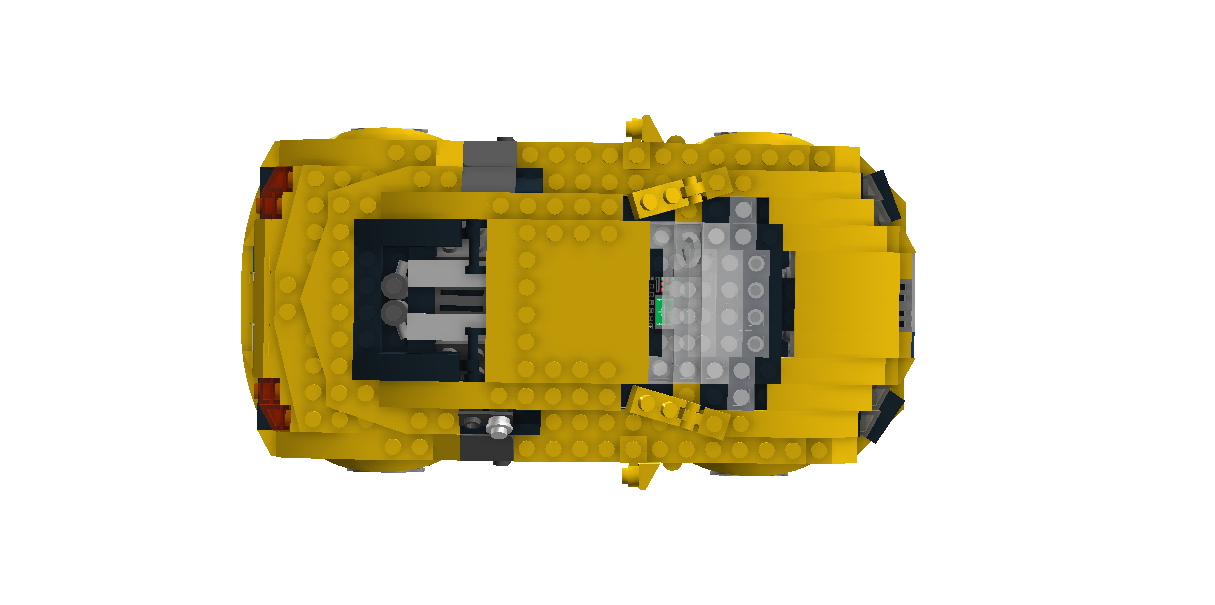 audi_r8_coupe_013.png