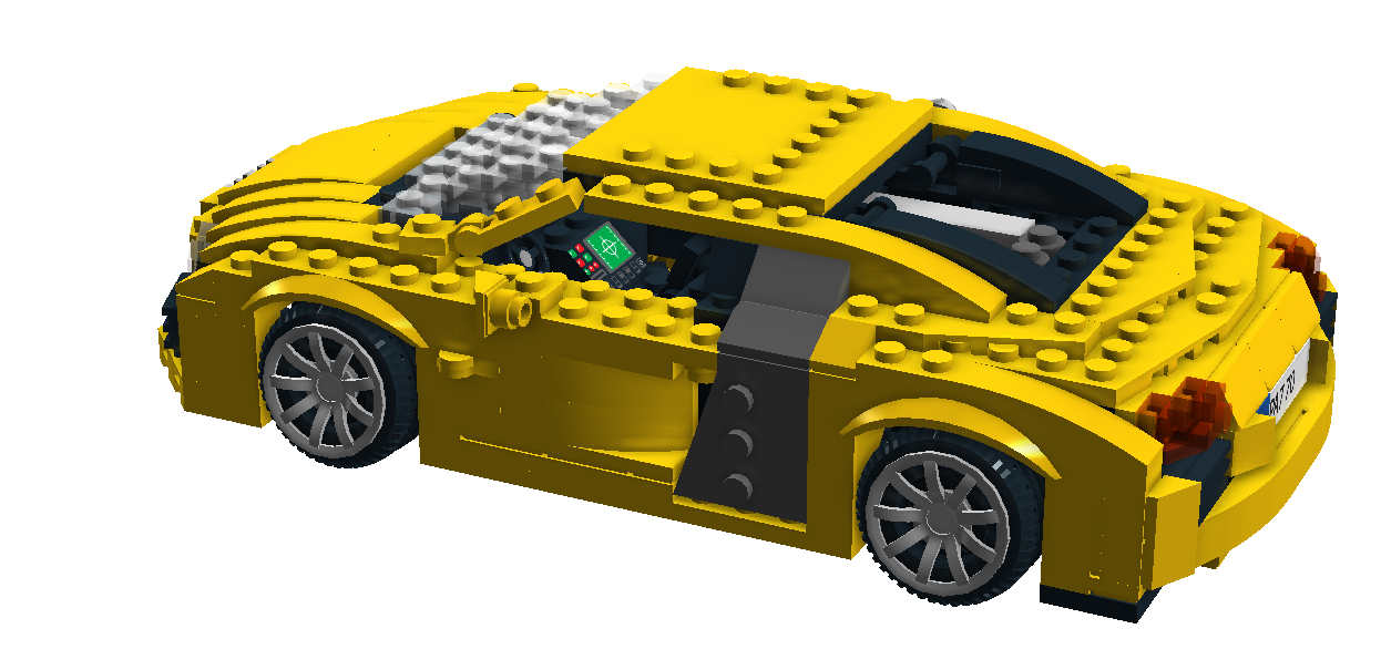 audi_r8_coupe_015.png
