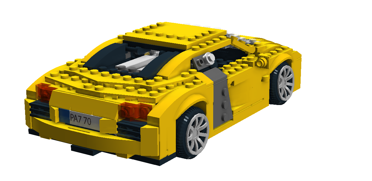 audi_r8_coupe_016.png
