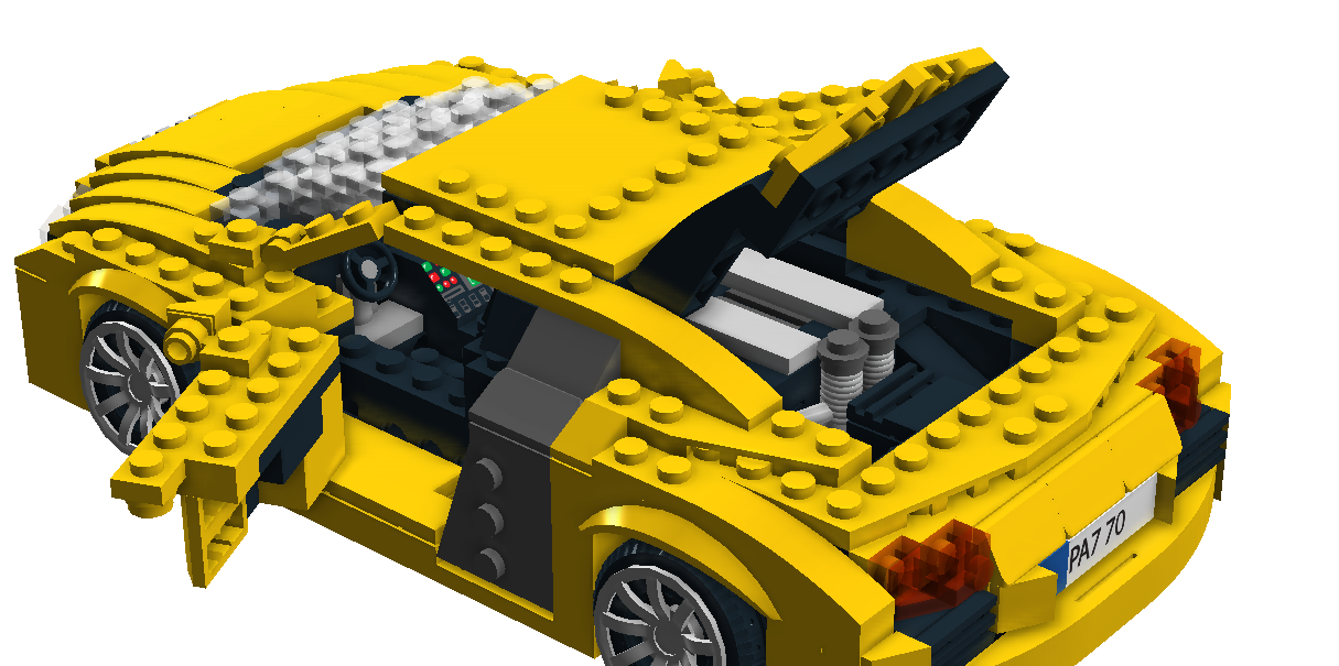 audi_r8_coupe_019.png