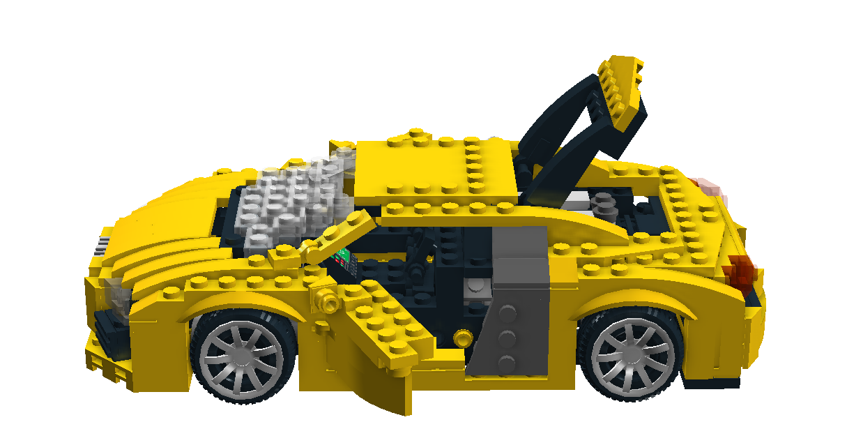 audi_r8_coupe_021.png