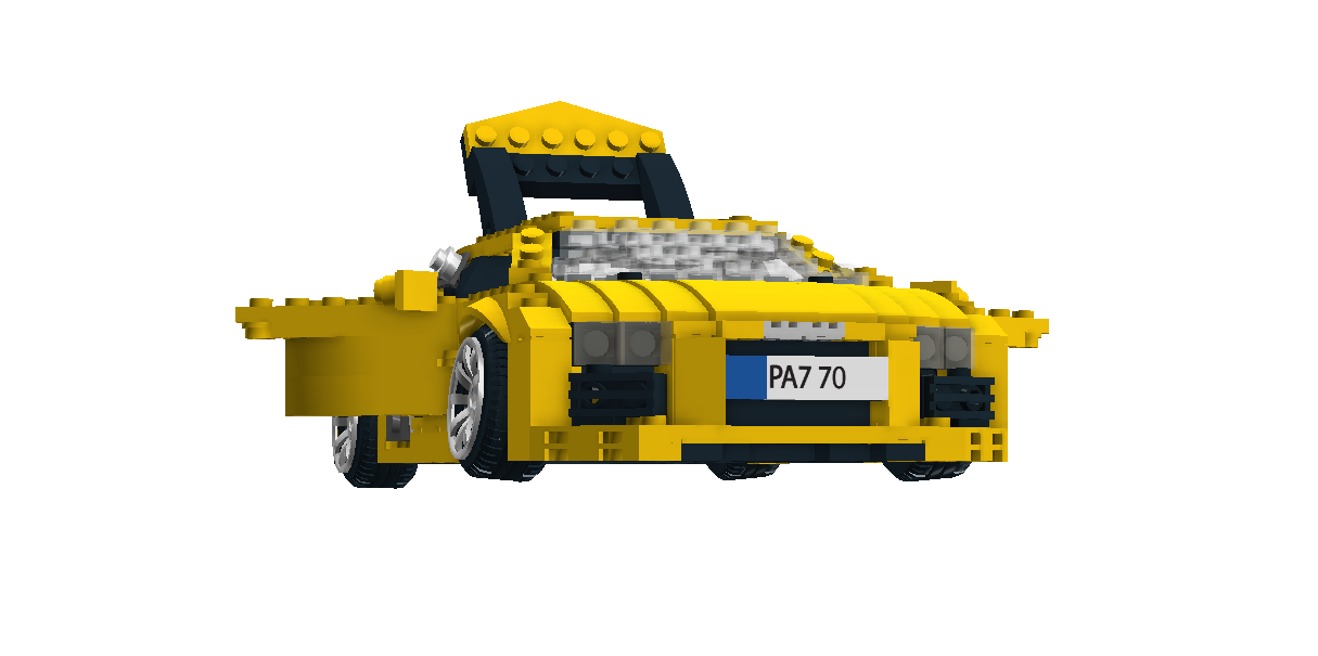 audi_r8_coupe_022.png
