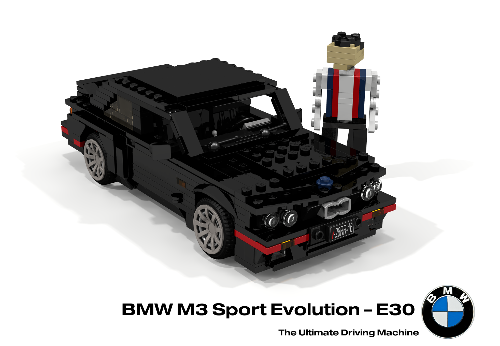 bmw_e30_m3_sport_evolution_08.png