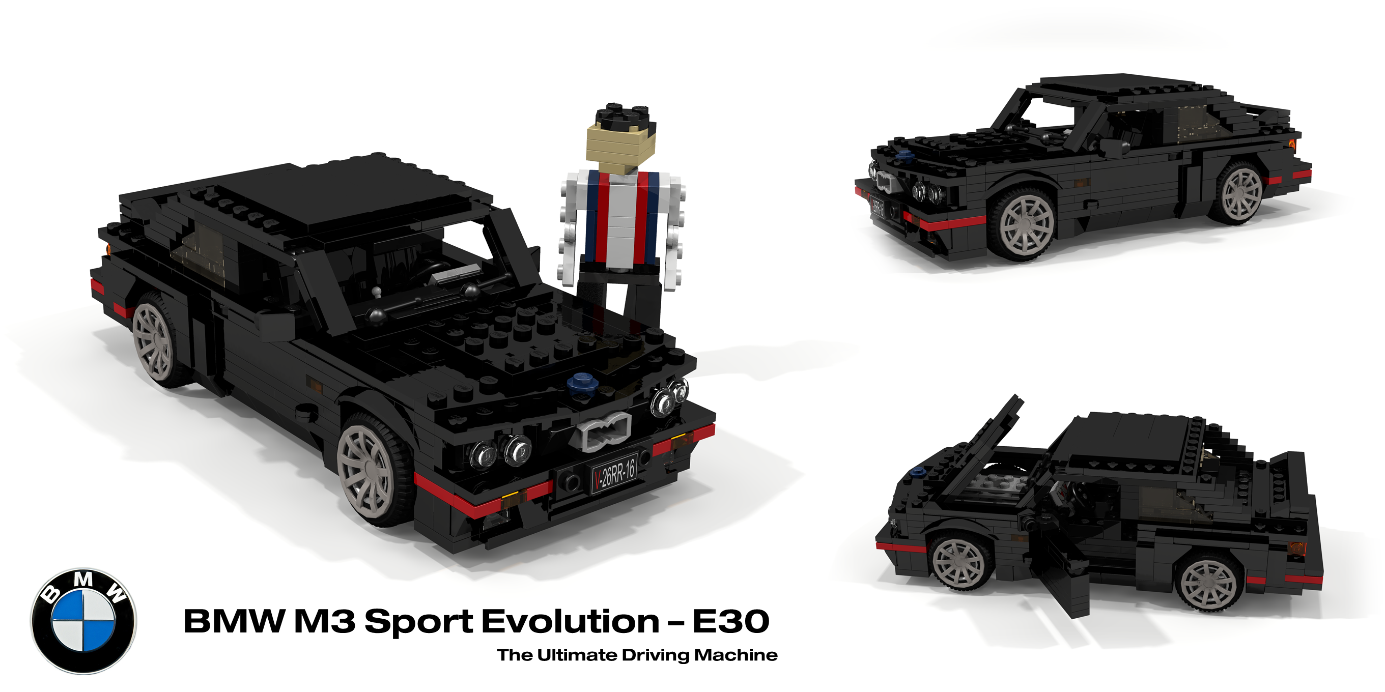 bmw_e30_m3_sport_evolution_09.png