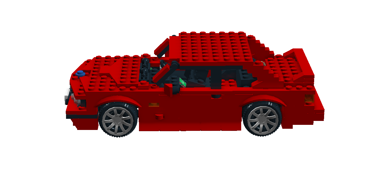 bmw_e30_3-series_m3_02.png