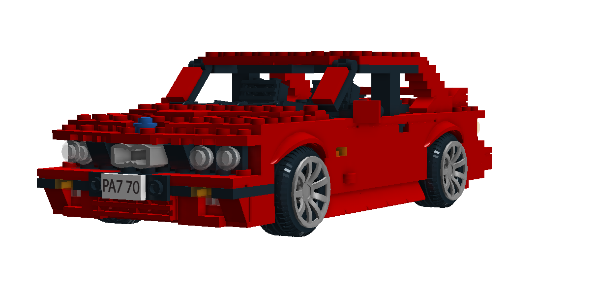 bmw_e30_3-series_m3_03.png